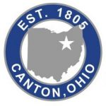 City-of-Canton-OH